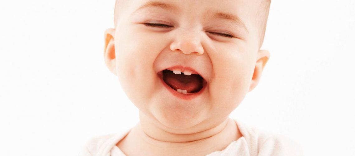 Baby-Begin-Teething